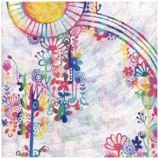 彩/First Color 【CD】