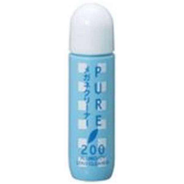 ピュア200クリーナー(12ml)