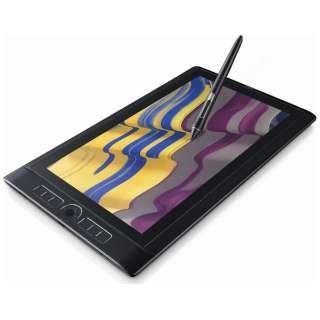 DTH-W1320L/K0 液タブ(液晶ペンタブレット) MobileStudio Pro 13 [13.3型]