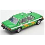 トミカリミテッド ヴィンテージ NEO LV-N43-13a 日産セドリックタクシー(東京無線)