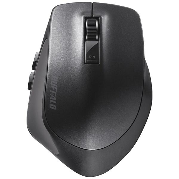 Bluetooth (10)