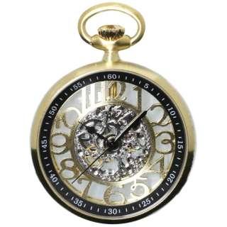 ベントレー懐中時計 BTY-4105-GDG 【正規品】