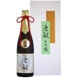 櫻正宗 優駿 大吟醸 720ml【日本酒・清酒】