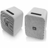 ブルートゥース スピーカー CONTROLXTWHTJN ホワイト [Bluetooth対応 /防滴]
