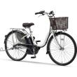 【在庫限り】電動自転車PAS ナチュラXL大特価