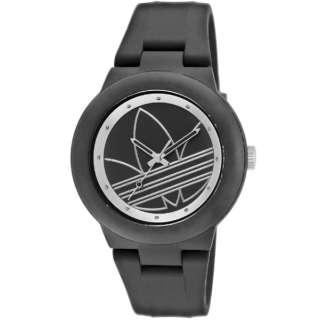 9181d02e75 アディダス アバディーン (ABERDEEN) ブラック/ホワイト ADH3048. アディダス adidas