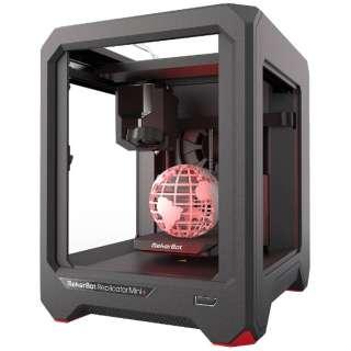 MP07925 3Dプリンター Replicator Mini+(レプリケーター ミニ+)