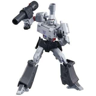 【再販】トランスフォーマー マスターピース MP-36 メガトロン
