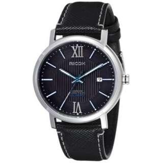 [solar Watches & Clocks] shurudo ambition (SHREWD AMBITION) 697008-11
