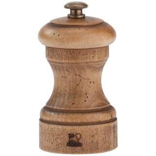30940 ソルトミル 10cm ANTIQUE(アンティーク) ビストロ