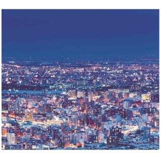 (V.A.)/IN YA MELLOW TONE GOON TRAX 10th Anniversary Edition 7-9 BOX SET 【CD】