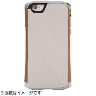 iPhone 6s/6用 Ronin 2016 バンブー ELEMENTCASE EMT322102D08