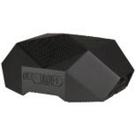 ブルートゥース スピーカー OT2800-B ブラック [Bluetooth対応 /防水]