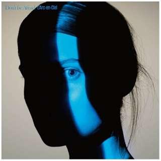 L'Arc~en~Ciel/Don't be Afraid 初回生産限定盤 【CD】