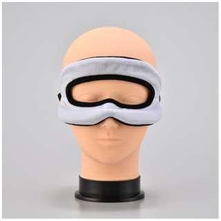 PSVR用 VRクッションマスク【PSVR】