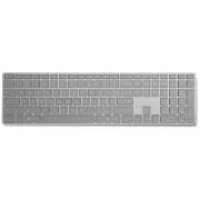 Surface専用ワイヤレスキーボード [Bluetooth 4.1・Android/iOS/Mac/Win] 英語版 WS2-00024