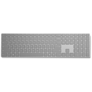 Wireless keyboard [Bluetooth 4.1, Android/iOS/Mac/Win] English version WS2-00024 for exclusive use of Surface