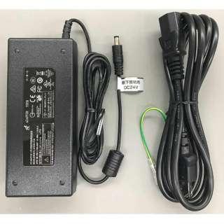 棚下照明用ACアダプター 24V 3.75A 《業務専用》 STSAC24V