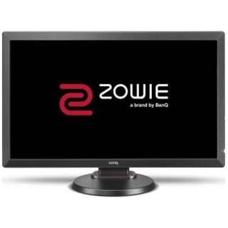 ゲーミングモニター ZOWIE RL2460 [24型 /ワイド /フルHD(1920×1080)]