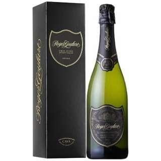 ロジャーグラート グランキュヴェ 2011 750ml【スパークリングワイン】