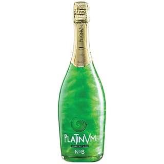プラチナム アップル&アマレット 750ml【スパークリングワイン】