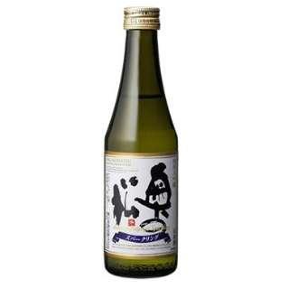 奥の松 純米大吟醸スパークリング 290ml【日本酒・清酒】