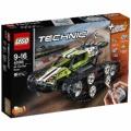 LEGO(レゴ) 42065 クラシック RCトラックレーサー