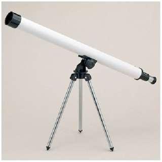 【自由研究向け】卓上望遠鏡40倍