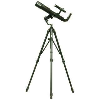 6677 天体望遠鏡 [屈折式]