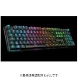 ゲーミングキーボード SUORA FX ROC-12-266-BE [USB /有線]