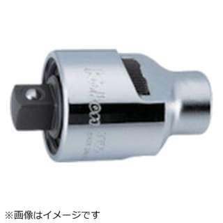 コーケン ラチェットアダプター 3755 《※画像はイメージです。実際の商品とは異なります》