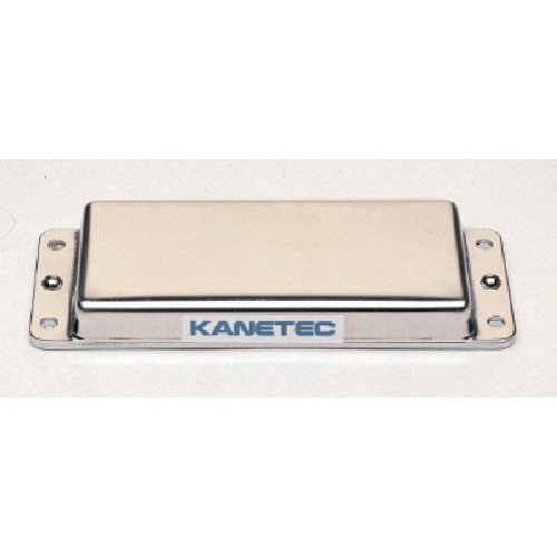 カネテック 小型マグネットプレート KPM-1005