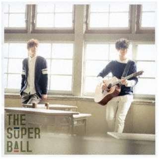 The Super Ball/スパボ!スパボ!スパボ! 初回限定盤 【CD】