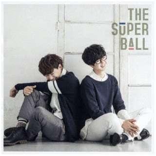 The Super Ball/スパボ!スパボ!スパボ! 通常盤 【CD】