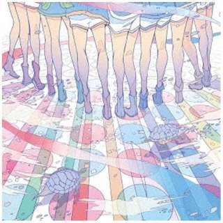 FES☆TIVE/ディスコ列島浮世の夢 Type C 【CD】