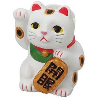 メガネスタンド ミニ(招き猫)SR2014