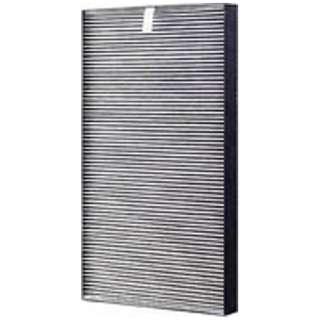 【空気清浄機用フィルター】 集じん・脱臭一体型フィルター (1枚) FZ-G40SF