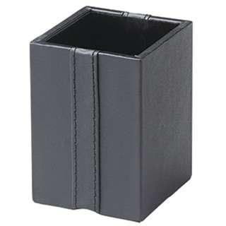 角型スタンドケースS(ブラック)5986-01