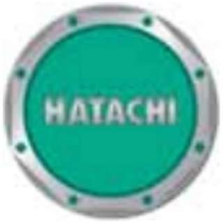 グランドゴルフマーカー 両面マーカー(約φ2.2cm/グリーン)BH6081