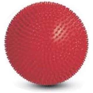 グランドゴルフボール 室内ボール(φ6cm/レッド) BH3100