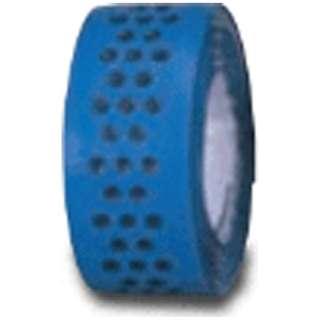 グラウンドゴルフ用 PU巻グリップ(ブルー) BH6210