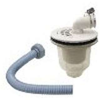 洗濯機用排水トラップ(縦型) UP-T3