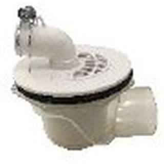 洗濯機用排水トラップ(横型) UP-Y3