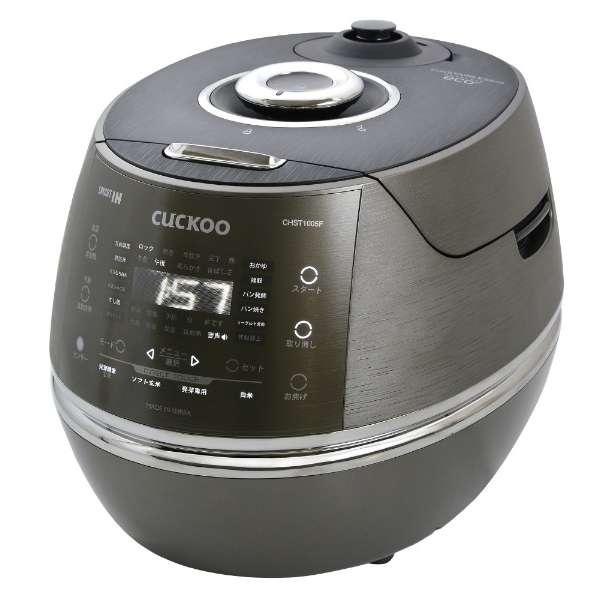 炊飯器 発芽玄米モード