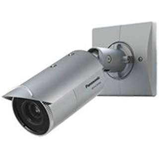 監視カメラ「スーパーダイナミック6方式 カラーテルックカメラ」 WV-CW185