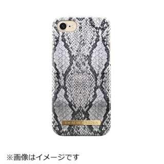 iPhone 7用 A/W 16-17 パイソン IDFCA16-I7-45