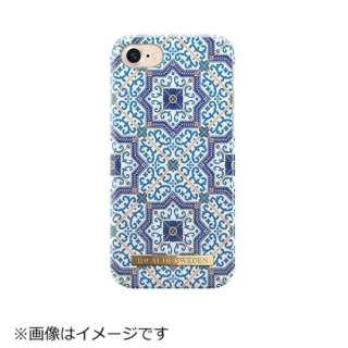 iPhone 7用 A/W 16-17 マラケシュ IDFCA16-I7-23