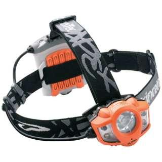 PRINCETON LEDヘッドライト APX インダストリアル APX-IND-OR