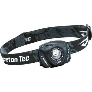 PRINCETON LEDヘッドライト EOS EOSR-BK