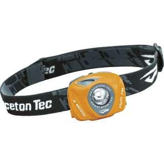 PRINCETON LEDヘッドライト EOS EOSR-OR/GY